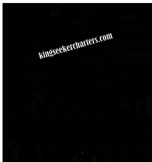 KingSeeker-Logo